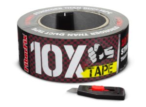 fiberfix-10x-teippi