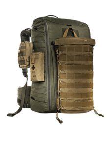 TT Modular Pack 30l