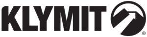 Klymit makuualustat logo