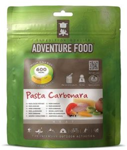 Adventure Food retkiruoka PC