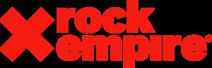 Rock Empire kiipeilyvarusteet