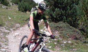 Swisseye urheilu ja ulkoilulasit